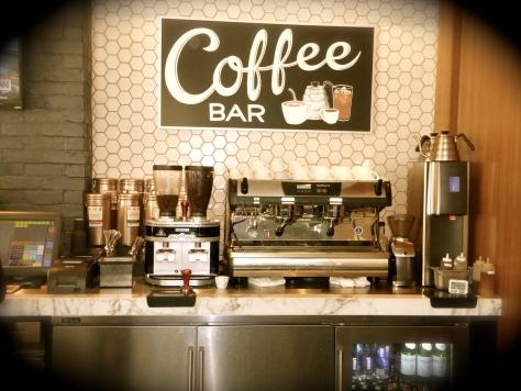 City Cafe - Wonderful breakfast FYI