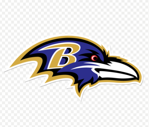 Go  Baltimore!