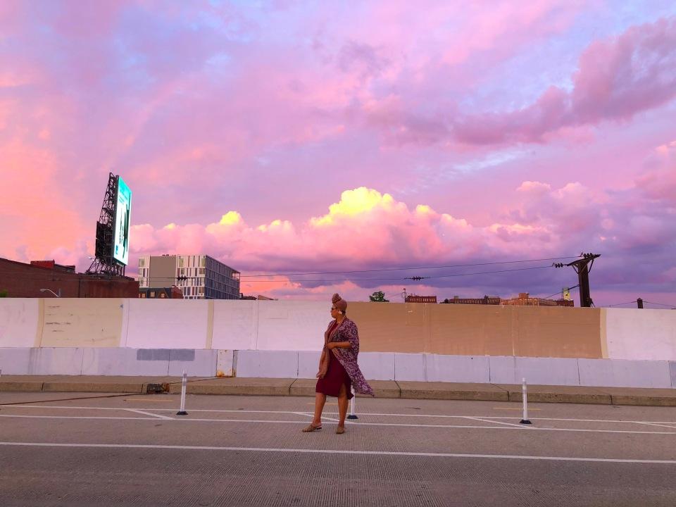 purple sky 1